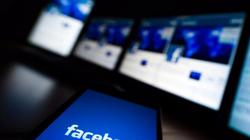 Mất toi 120 triệu đồng vì một từ viết trên Facebook