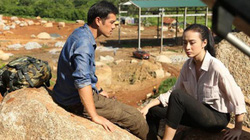 Phim Việt hài nhảm nhố nhăng hết thời vì chẳng còn ai xem?