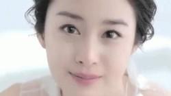 4 cặp sao Hàn siêu giàu nhưng cưới quá tiết kiệm
