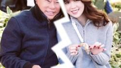 """Ngọc Trinh và Hoàng Kiều chính thức """"đường ai nấy đi"""""""