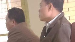 Hai người làm oan ông Chấn không được hưởng án treo