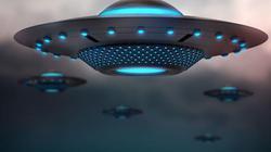 Con người sẽ thấy người ngoài hành tinh trong mùa hè 2017?