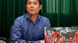 ĐIỂM TIN SÁNG (24.1): Chuyên gia ủng hộ HLV Hữu Thắng dùng người HAGL