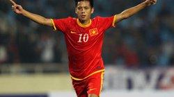Thực hư thông tin Hà Nội FC giải ngân 25 tỷ tiền thưởng trước Tết