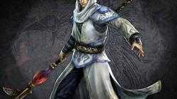Danh tướng đả bại Quan Vũ, được Tào Tháo ví với Tôn Tử