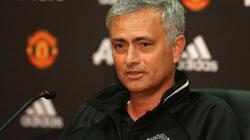 HLV Mourinho tiết lộ nỗi sợ hãi lớn nhất mùa giải