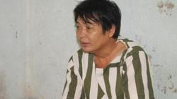 Chồng đâm chết vợ lúc giữa đêm vì nghi ngoại tình