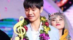 Tâm thư của Cao Bá Hưng sau đăng quang Sing My Song khiến fan dậy sóng