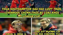 """HẬU TRƯỜNG (26.1): Liverpool muốn """"buông"""" theo Arsenal"""