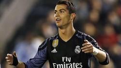 Top 10 ngôi sao mất giá nhanh nhất La Liga