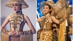 Miss Universe 2016: Lệ Hằng ở vị trí nào trên đấu trường này?