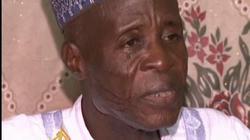 Người đàn ông có 130 vợ, 203 con qua đời ở tuổi 93