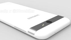 Tiết lộ cấu hình Samsung Galaxy J7 (2017)