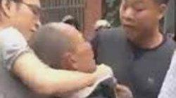 Vụ đánh thương binh dã man ở Hà Nội: Đề nghị khởi tố