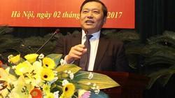 Nỗ lực, sáng tạo vì nông dân Việt Nam