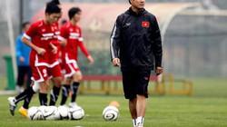 ĐIỂM TIN TỐI (2.2): HLV Hữu Thắng hé lộ lối chơi của U22 Việt Nam