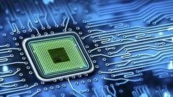 Samsung và Apple chi tới 61,7 tỷ USD để mua chip bán dẫn