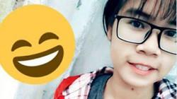 Thiếu nữ mất tích ở Thái Bình được bạn thân tìm thấy