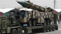 Tên lửa Iran thử để gây chú ý Trump có nguồn gốc từ Triều Tiên?