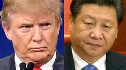 Trung Quốc cảnh báo Trump tránh xa biển Hoa Đông