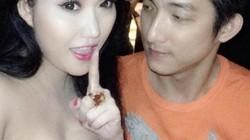 """Chồng cũ xin lỗi Phi Thanh Vân vì """"giận quá mất khôn"""""""