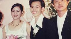 Ngỡ ngàng ngắm ảnh cưới Hoài Linh, Xuân Hinh, Diễm My, Như Quỳnh