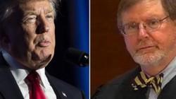 Trump có thể lãnh hậu quả gì khi công kích thẩm phán Mỹ?