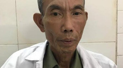 Thương binh bị hành hung: Họ để lại phong bì nhưng tôi không nhận