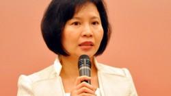 """Gia đình Thứ trưởng Hồ Thị Kim Thoa sở hữu tài sản """"khủng"""":Truy ngược để xử lý"""