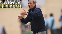 ĐIỂM TIN TỐI (8.2): Trận U23 Việt Nam và U23 Malaysia rất… vô bổ