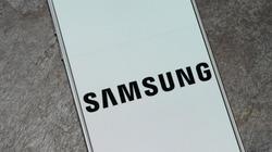 Rò rỉ tên nhãn hiệu điện thoại Samsung Galaxy J3 Luna Pro