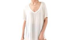 Tuyệt chiêu tẩy trắng quần áo mà bà vợ nào cũng nên biết