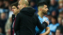 "Nhận 200 triệu bảng, HLV Guardiola ""thay máu"" Man City"
