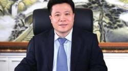 Cựu Chủ tịch HĐQT Oceanbank sắp hầu tòa