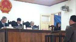 Hai người làm oan ông Nguyễn Thanh Chấn xin giảm án