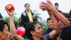 Bộ VHTTDL nói gì về việc vỡ trận cướp phết tại Hiền Quan, Phú Thọ?