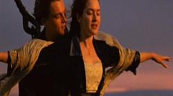 10 phim kinh điển các cặp đôi nên xem mùa Valentine