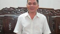 Tuyên vô tội chủ doanh nghiệp bị đại tá Nguyễn Văn Quý khởi tố