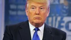 """Trump quyết """"đấu"""", sắp ký sắc lệnh cấm nhập cư mới?"""