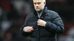 ĐIỂM TIN TỐI (11.2): Mourinho hé lộ kế hoạch mua sắm của M.U