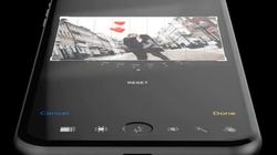 iPhone 8 sẽ tích hợp cảm biến mống mắt