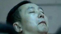 TQ: 6 cán bộ ngủ gật giữa cuộc họp bàn cách bớt lười