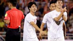 ĐIỂM TIN TỐI (14.2): U20 Argentina muốn đấu U20 và U23 Việt Nam