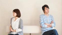 """Số vợ chồng Nhật không thèm """"làm chuyện ấy"""" tăng kỉ lục"""