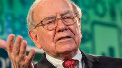 Lời khuyên vô giá về tiền bạc của tỷ phú giàu thứ 3 TG