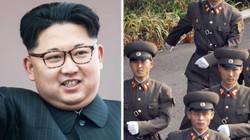 Kim Jong-un cử đội sát thủ tới Hàn Quốc truy lùng người đào tẩu