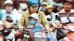 Hiến kế dẹp tắc đường: Thuê tư vấn nước ngoài lập quy hoạch giao thông