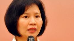 """Vụ tài sản của bà Hồ Thị Kim Thoa: Làm rõ để rút kinh nghiệm chứ không phải """"trùm chăn đánh"""""""