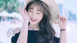 """Đây mới là """"nữ chính"""" thật sự trong MV """"Nơi này có anh"""" của Sơn Tùng"""