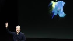 Apple là công ty được ngưỡng mộ nhất thế giới trong 10 năm liền